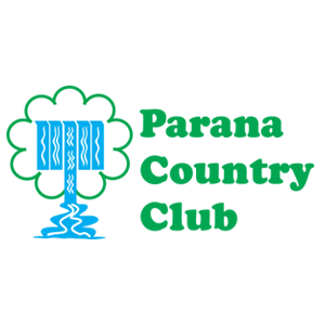 Parana Country Club